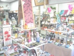 美しい着物 喜久屋の店舗画像3