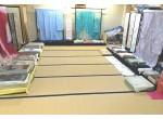 美しい着物 喜久屋の店舗サムネイル画像