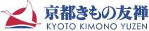 yuzen_logo