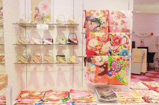 ジョイフル恵利 イオン新潟青山店の店舗画像4