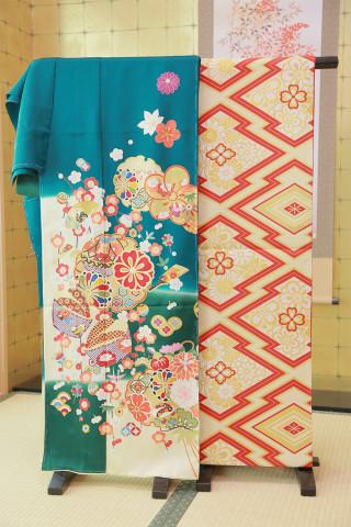 ジョイフル恵利 イオン新潟青山店の店舗画像6