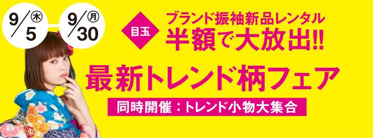 kikaku_saishin_hira_nii