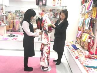 ジョイフル恵利 長崎店の店舗画像5