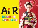 AiR フォトスタジオ 宝塚店の店舗サムネイル画像