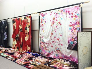 橋本絞店の店舗画像1