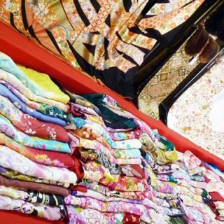 呉服の丸中の店舗画像2