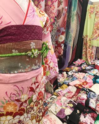 振袖ファッションイベント-ラブリス2nd-の店舗画像1