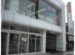 レンタルサロン ヴェリタジュンの店舗サムネイル画像