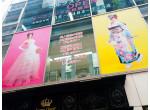 スタジオノールスの店舗サムネイル画像