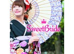 SweetBrideの店舗サムネイル画像