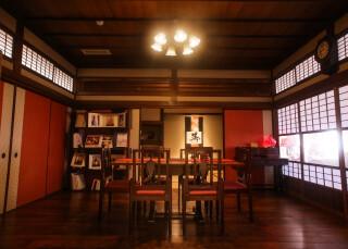 鎌倉着物スタジオの店舗画像1