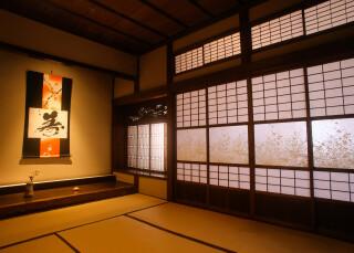 鎌倉着物スタジオの店舗画像2