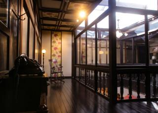 鎌倉着物スタジオの店舗画像3