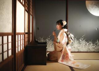 鎌倉着物スタジオの店舗画像6