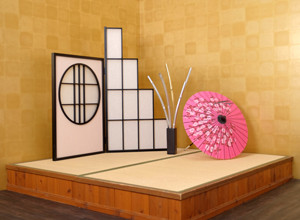 ファミリースタジオ イオン大野城店の店舗画像1