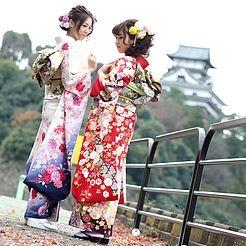 Wedding Plaza NIKO 犬山店の店舗画像3