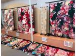 振袖の住吉 八幡浜店の店舗サムネイル画像