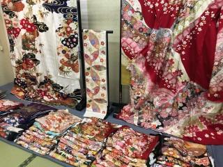 近江屋大竹店の店舗画像1
