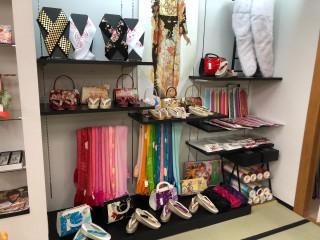 近江屋大竹店の店舗画像3