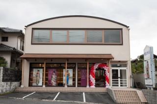 TACHI 花の店舗画像1