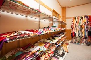 TACHI 花の店舗画像3