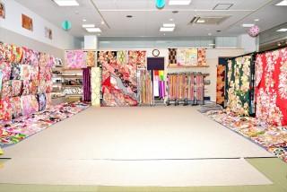 京きもの ふるやの店舗画像2