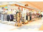 京きもの ふるやの店舗サムネイル画像