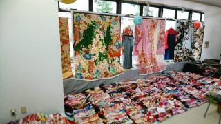 京都晴れ着の店舗画像2