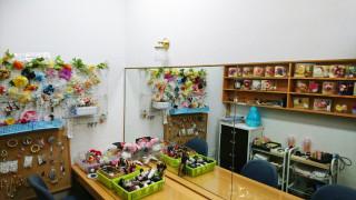 京都晴れ着の店舗画像3