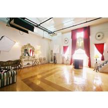 (有)ウチダ写真館の店舗画像2