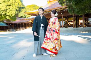 東京花嫁苑の店舗画像3