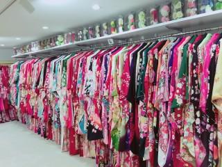 花てまり 京都店の店舗画像5