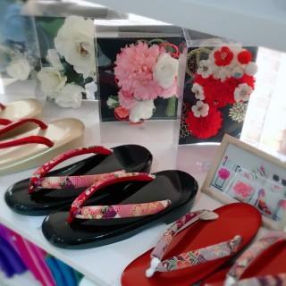 花てまり 京都店の店舗画像6