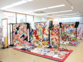一蔵 伊勢崎店の店舗画像1