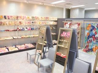 一蔵 千葉1000シティタワー店の店舗画像1