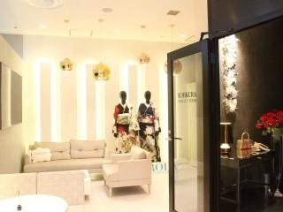 一蔵 千葉1000シティタワー店の店舗画像3
