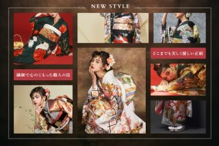 一蔵classic 梅田ショールームの店舗画像3