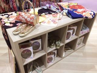 ジョイフル恵利 松本パルコ店の店舗画像5