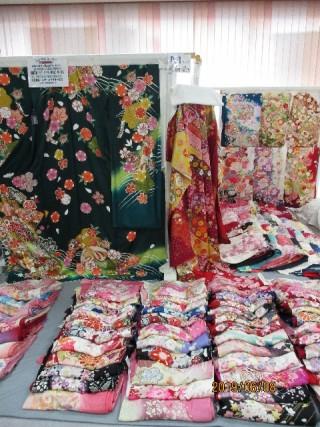 まるやま 盛岡ゆうび苑の店舗画像2