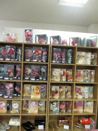 まるやま 盛岡ゆうび苑の店舗画像3