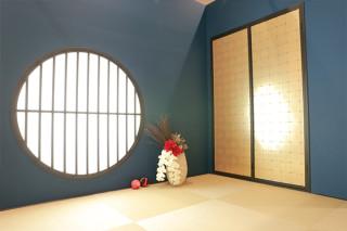風のスタジオ FURISO de MODEベルモール宇都宮店の店舗画像3