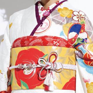mi*more「ねがいごと」の衣装画像2