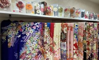 和ごころりんず 古河店の店舗画像4