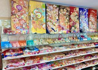 和ごころりんず 古河店の店舗画像5