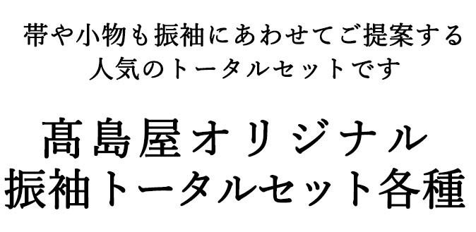 tokusen_h2