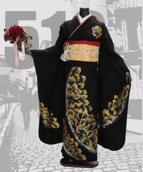 フルセット★98000円★TR516