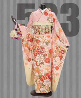 フルセット★98000円★TR533