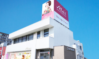 総合貸衣裳館Mai 春日井の店舗画像1