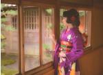 金澤大正ロマン着物レンタル はれまロマンの店舗サムネイル画像
