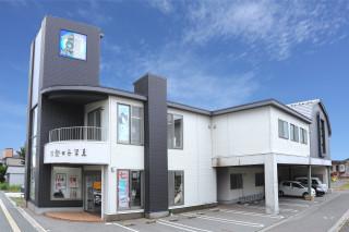 株式会社 越中谷写真館の店舗画像1